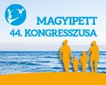 Magyipett2020_150x120