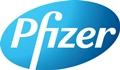 OK_pfizer