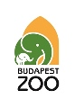 Zoo_Logo_Color_CMYK