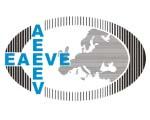 eaeve2012