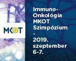 immunoonkologia_banner_150x120