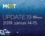 update19mkot_banner_150x120