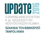 update2016-banner