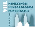 banner_hungarologia_150x120