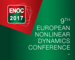 enoc2017_banner_150px