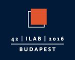 ilab-banner-150x120